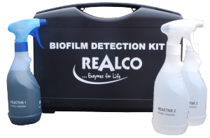 Realco Biofilm Detection Kit